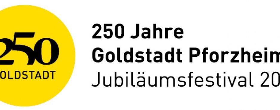 """Fotokunst-Ausstellung zu """"250 Jahre Goldstadt Pforzheim"""""""