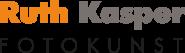 Ruth Kasper Fotokunst und Fotografie Logo